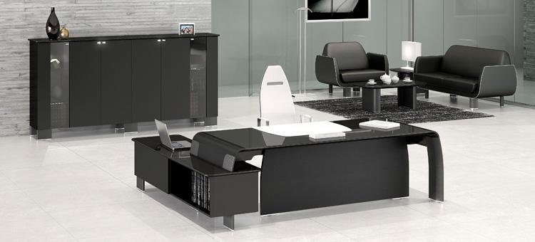 Codutti Mobili Ufficio.Collezione Arredamento Da Ufficio Moderno Codutti